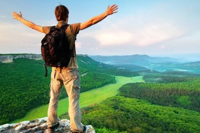 paths-financial-freedom