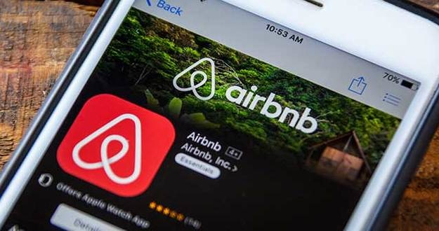 Make a Fortune on Airbnb Without Owning Property | Real
