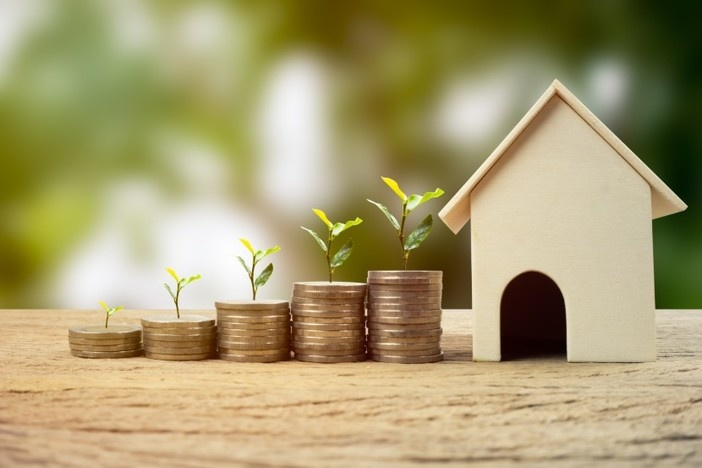 real estate-investing