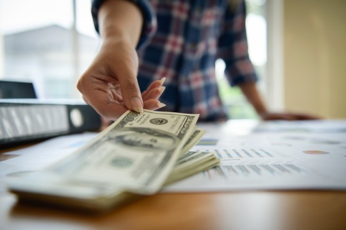 increasing-income