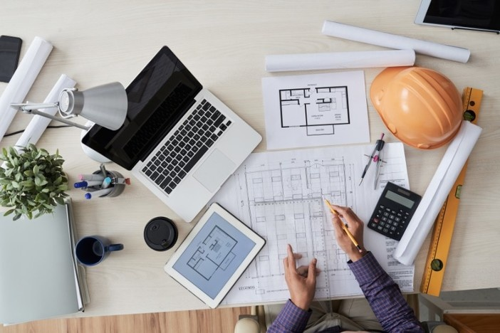 contractor-real estate