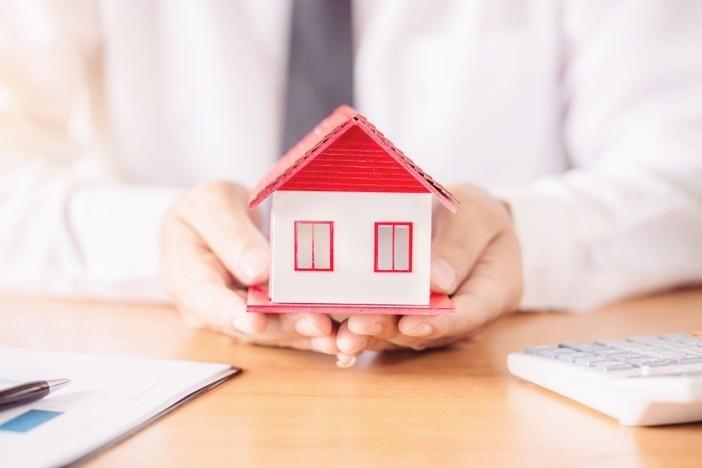 real-estate-as-career
