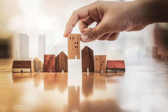 starting-real-estate-investing