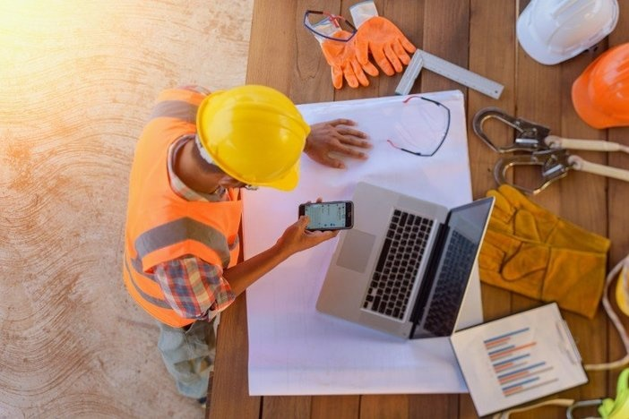 subcontractor-relationship