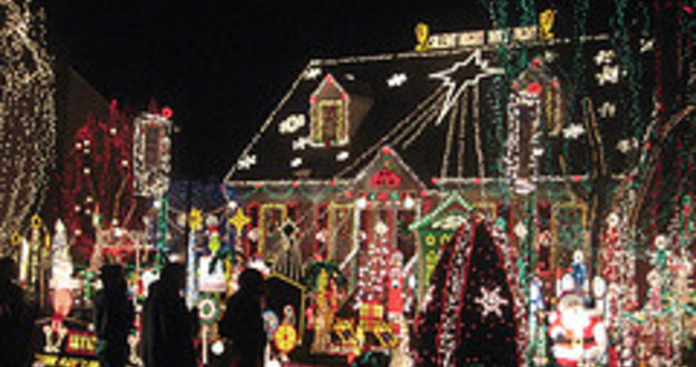 real estate marketing on the holidays