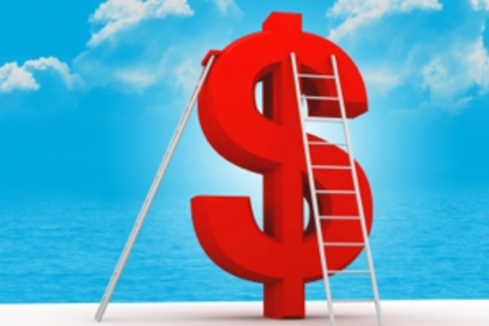 What is transactional funding
