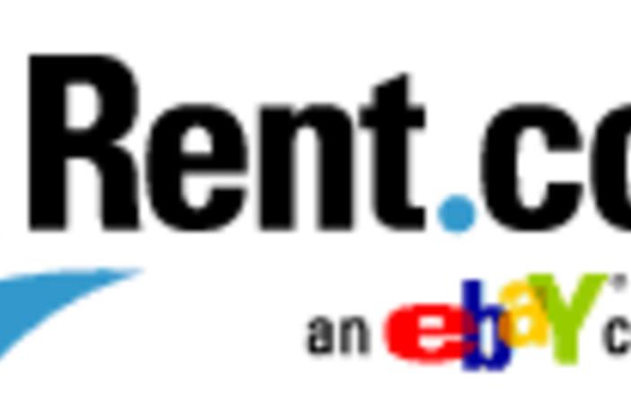 rent.com green real estate study