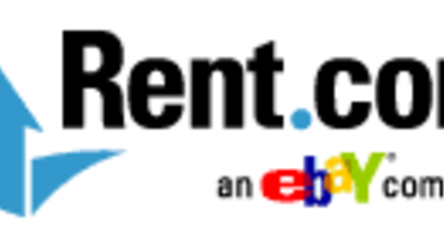 rent.com green real estate study