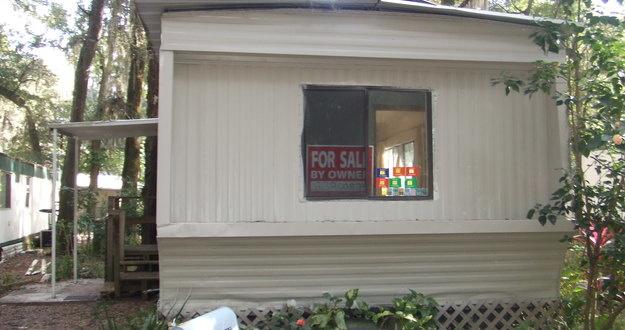 Refinance Mobile Home And Land Texas - Homemade Ftempo