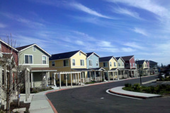 builder model home leasebacks investor incentives