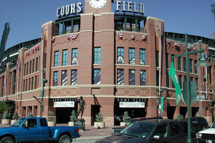 real estate investing near new stadiums