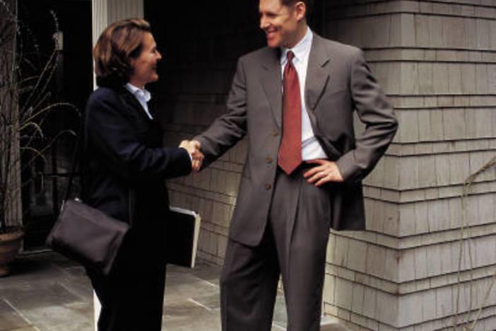 wholesaling reo foreclosures