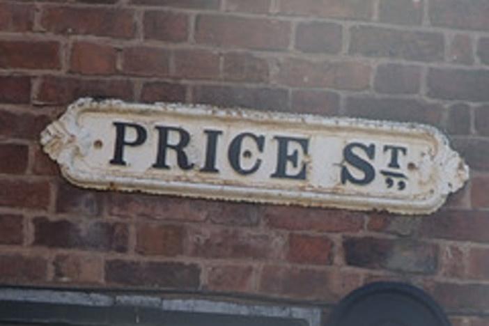 Pricing Seller Financed Properties