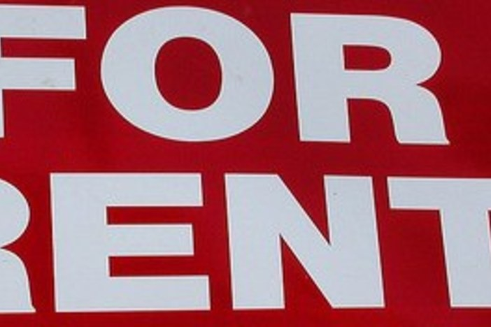for rent reo