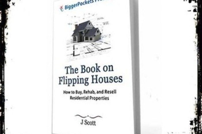Flip Houses How To