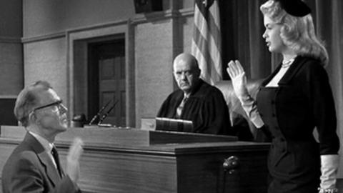 Investing in Judgements