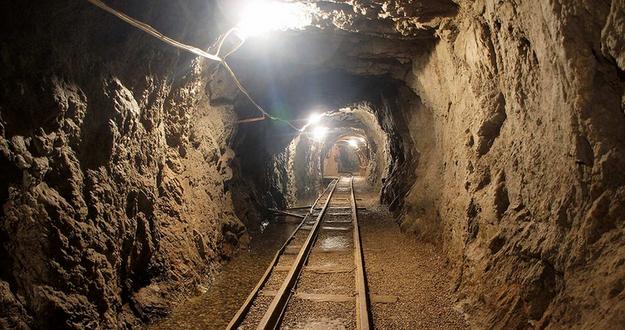Lead mls gold mine2