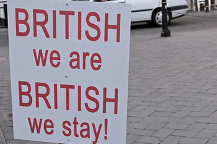 British Government's Help to Buy Program
