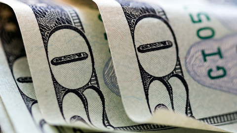 Make Money Investing in 0% Tax Liens