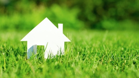 Is buying a house a bad investment idea?