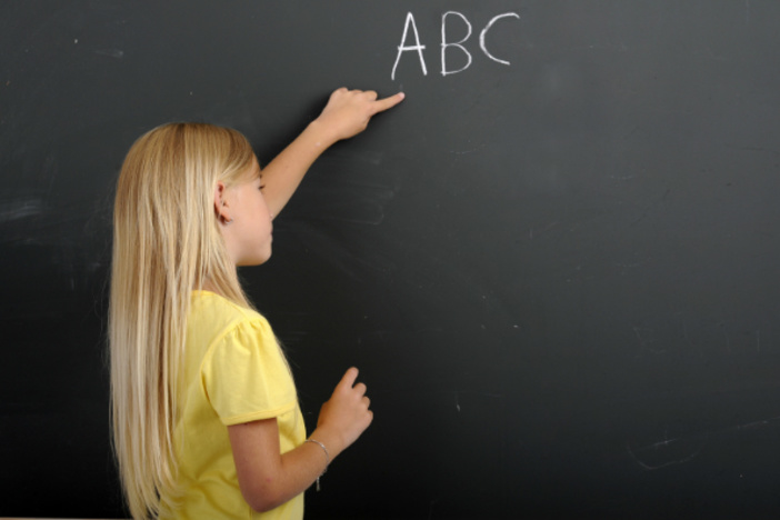 The ABC's of Real Estate Asset Classes