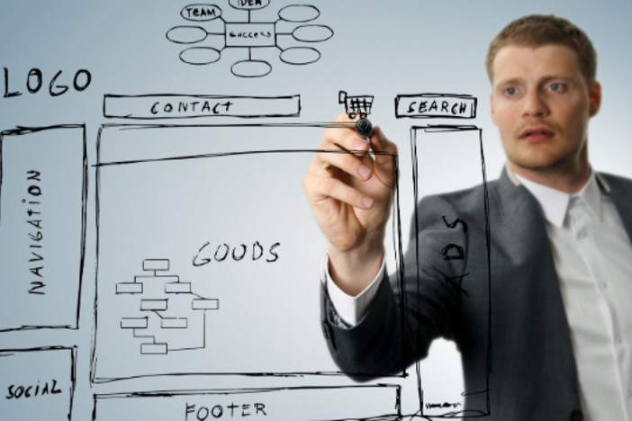 The 4 Things Your Property Management Website Needs To Do