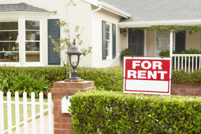 best-tenants