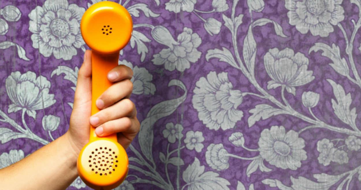 tenant-calls