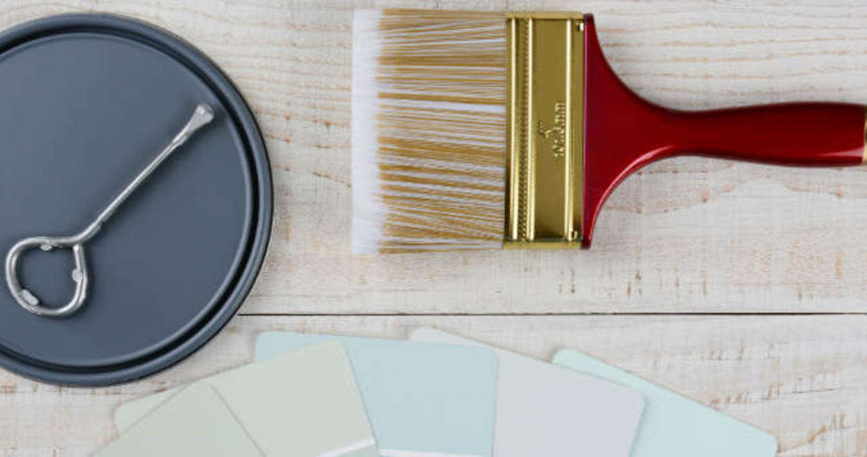 6 Ways For House Flippers To Save Big On Remodeling Supplies Blog