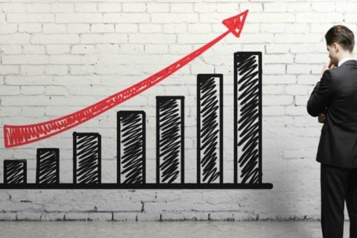concept_business_improvement