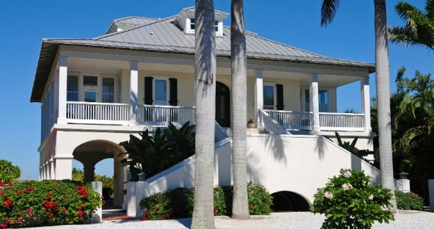 tips_buy_vacation_home_investment