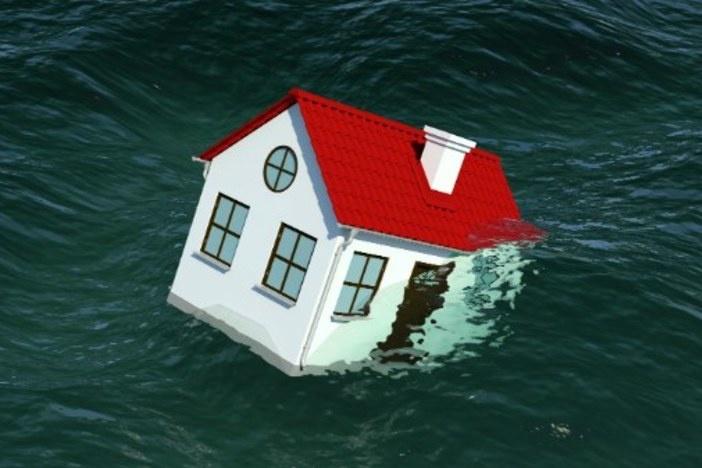 underwater_properties_housing_market