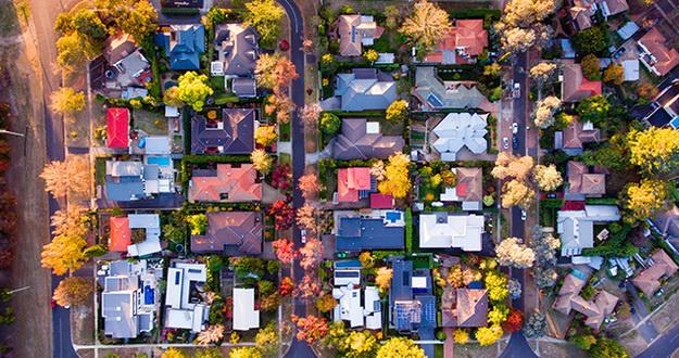 Wholesaling: Ultimate Beginners Guide   Real Estate