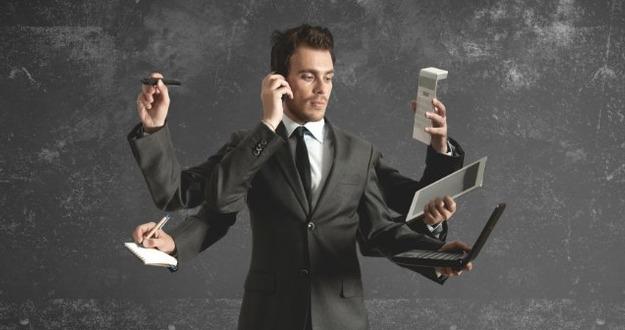 real_estate_investor_full_time_job