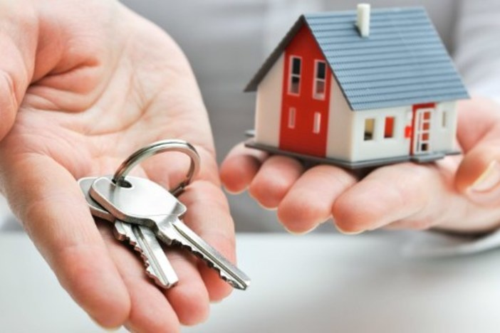 reputable_turnkey_real_estate_company