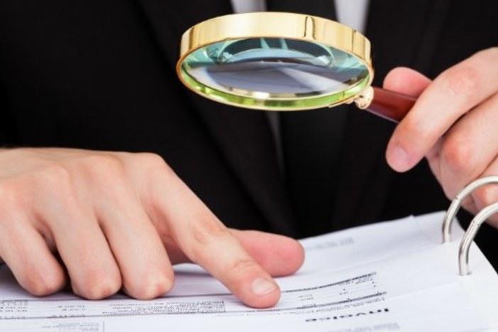 audit_risk_areas_investors