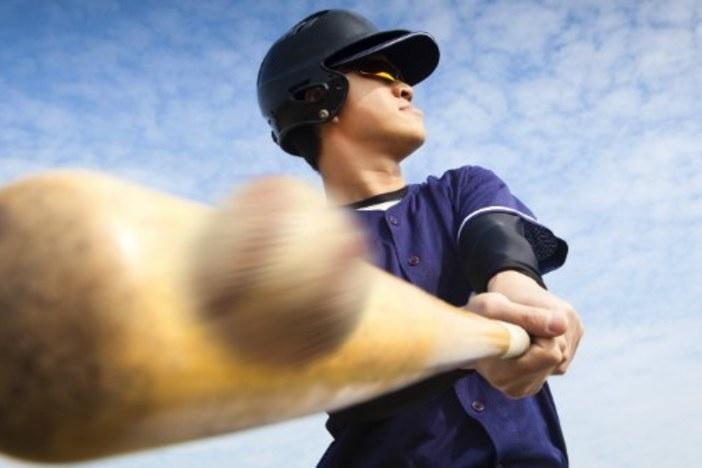 real_estate_batting_average