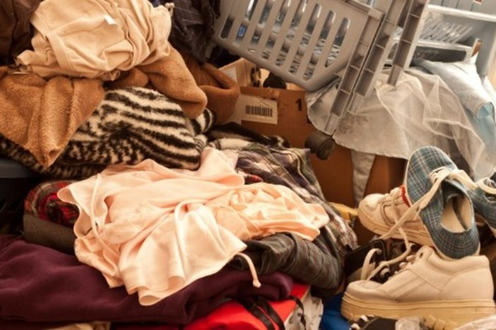 hoarder_house_tenant_abuse