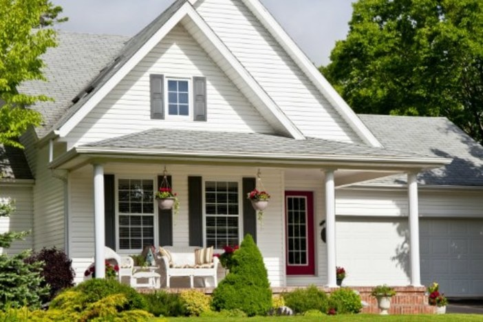 eliminate_capital_expense_rentals