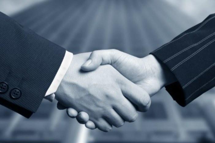 framing_negotiation_skill