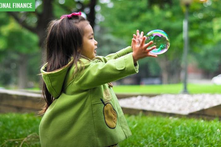 teach-kids-real-estate