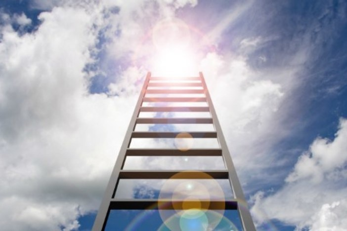 ladder_to_financial_freedom