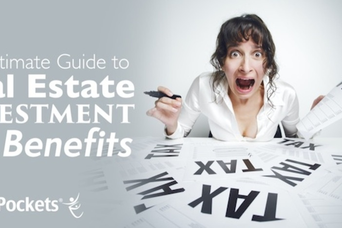 ultimate_guide_real_estate_investment_tax_benefits