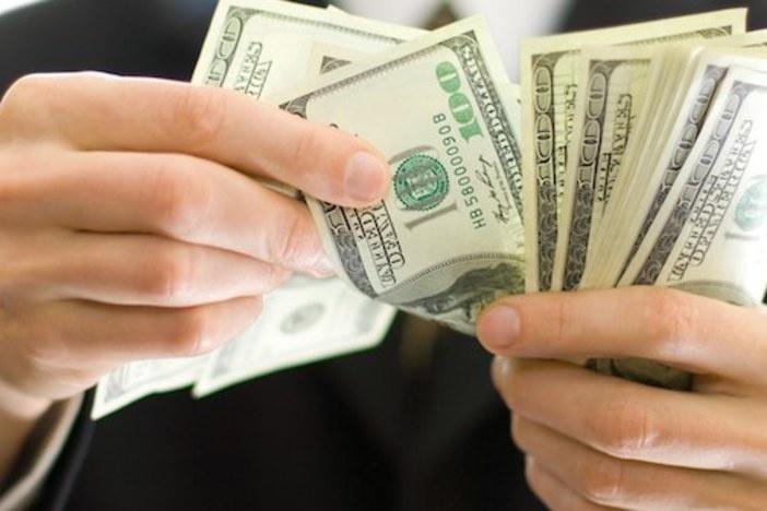 cash-savings