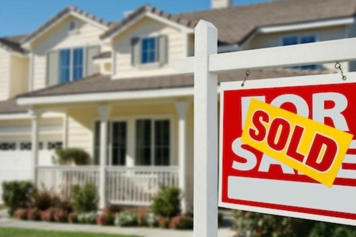 hot_real_estate_market