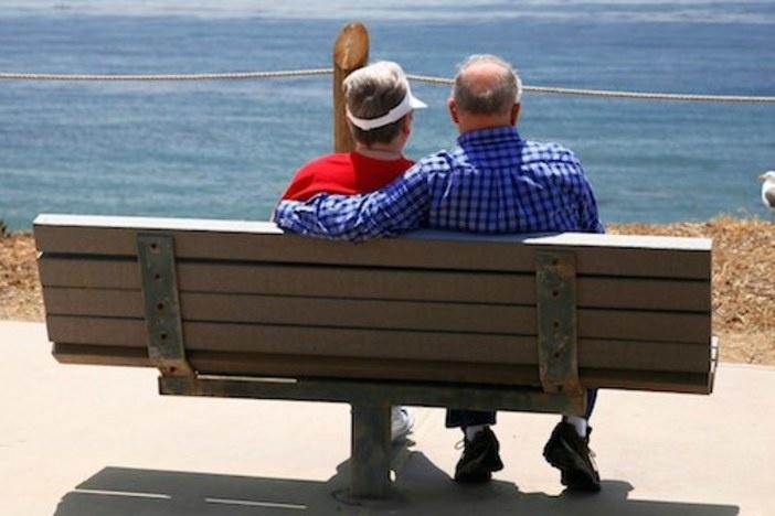 401k_retirement