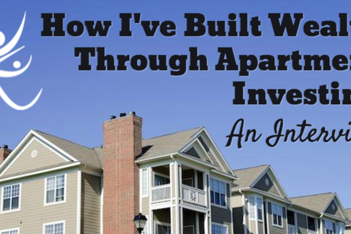 apartment_investing_interview