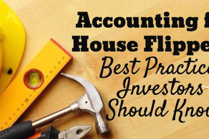 accounting-house-flippers