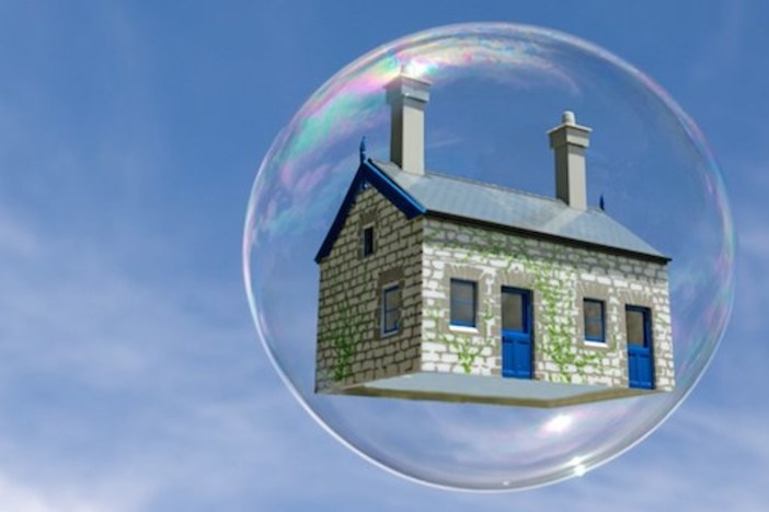 housing-bubble-rumors