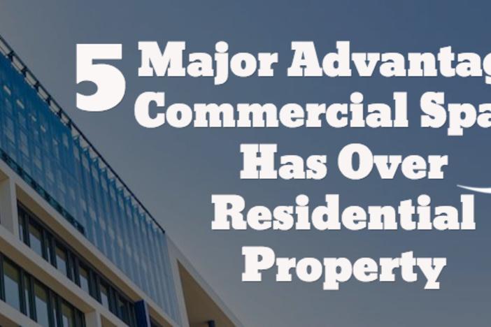 commercial-property-advantages